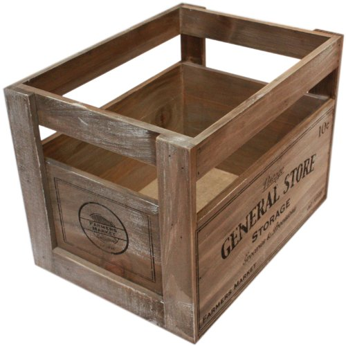 west5products-medium-rustic-farmers-market-design-vintage-wooden-crate-h-23cm