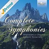 Schubert: Complete Symphonies