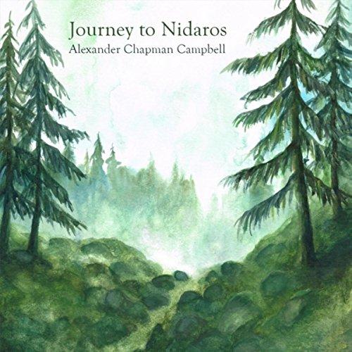 Journey to Nidaros