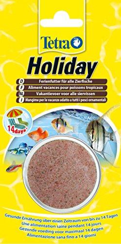 tetra-holiday-nourriture-vacances-pour-poissons-tropicaux-1-bloc-x-30g