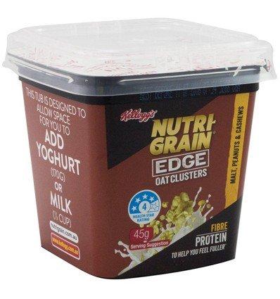 nutri-grain-oat-grappes-45-g-x-6