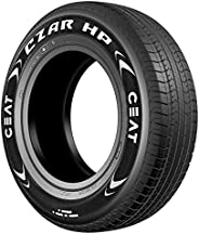 Ceat 103107 Czar H/T 215/75 R15 100S Tube Type SUV Tyre