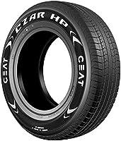 Ceat 103920 Czar HP 205/60 R16 92H Tubeless SUV Tyre