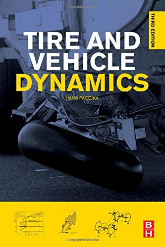 tire-and-vehicle-dynamics