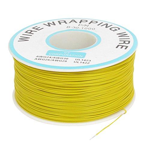 sourcingmapr-p-n-b-30-1000-200m-30awg-typ-isolierung-probe-umhullung-drahtseil-gelb-de