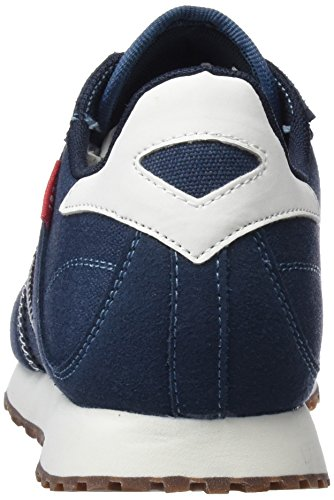 Munich Chaussures 255 Massana Blue Blue