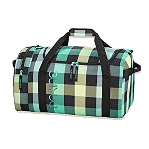 DAKINE Sporttasche WOMEN'S EQ BAG, Pippa, 56 x 28 x 28 cm, 51 Liter, 08350484