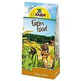 JR Farm Food Degu Adult 1,5kg