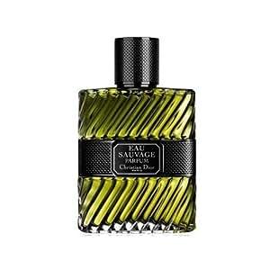Christian Dior Eau Sauvage Parfum Eau De Parfum Spray, 100.55ml