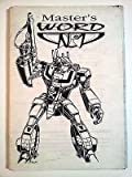 Master's Word n. 1 * Fanzine Uomo Ragno, D&D, Robotech, Dragonlance, Splatter -  - amazon.it