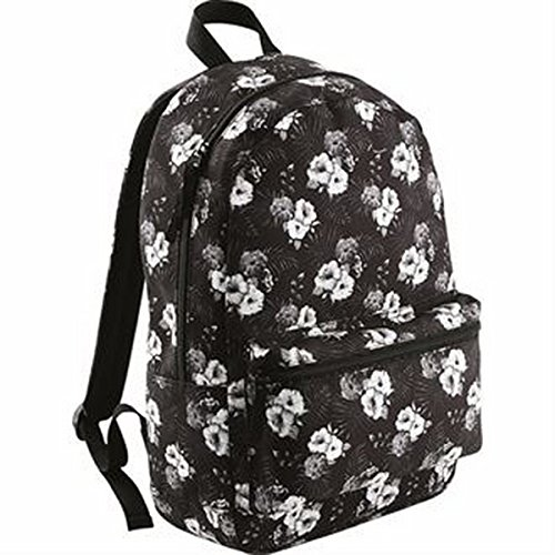 bagbase-unisex-adult-graphic-backpack-faded-floral