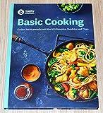 Charmate® Beauty Set //Gesichtspflege//Weight Watchers - Wellness that Works/Healthy Kitchen Kochbuch Basic Cooking - FitPoints® / SmartPoints® Plan / 2019