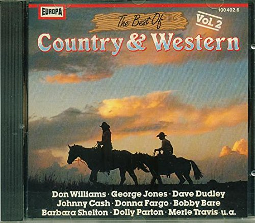the-best-of-country-western-vol-2