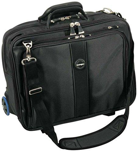 kensington-62340-contour-sac-a-roulettes-pour-ordinateur-portable-noir