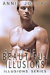 Beautiful Illusions (Contemporary Romance): The Gallagher Family