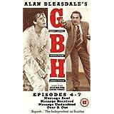 GBH-Episodes 4-7