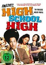 High School High hier kaufen