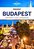 Pocket Budapest (Lonely Planet Travel Guide)