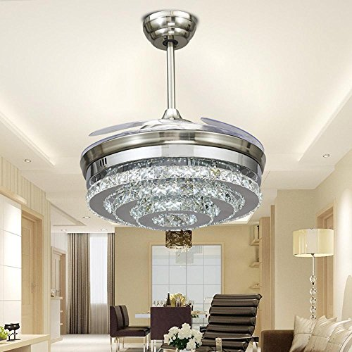 sdkky-luces-led-cristal-ventilador-de-techo-simple-moda-ventilador-araa-creativa-dormitorio-living-c