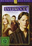 Everwood - 3. Staffel [5 DVDs]