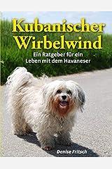 (Kubanischer Wirbelwind) By Fritsch, Denise (Author) paperback on (07 , 2009) Taschenbuch