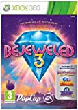 Cheapest Bejeweled 3 on Xbox 360