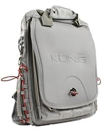 König KN-NBB90 15.4