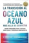 https://libros.plus/la-transicion-al-oceano-azul/