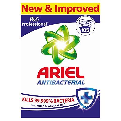 -105wash-pack-ariel-professional-washing-powder-antibacterial-105-washes