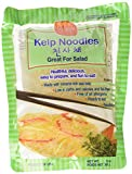 Sea Tangle Kelp Noodles, 340g