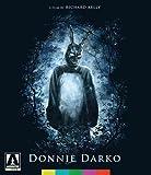 Donnie Darko [Edizione: Stati Uniti] [Italia] [Blu-ray]
