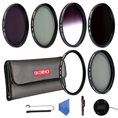 beschoi-11-in-1-lens-filter-accessory-kit-77mm-filter-kit-uv-cpl-graduated-grey-filter-nd2-nd4-nd8-n