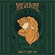Wolf Like Me [Explicit]