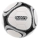 Aletro Premium Fußball