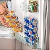 Queta Caja de Almacenamiento para Bebidas (Incluye 4 Mesas)