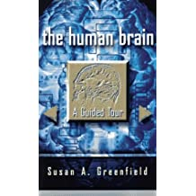 The Human Brain: A Guided Tour (Science Masters Series) by Susan A. Greenfield (1997-01-30)
