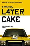 Layer Cake