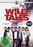 Wild Tales Jeder dreht kostenlos online stream