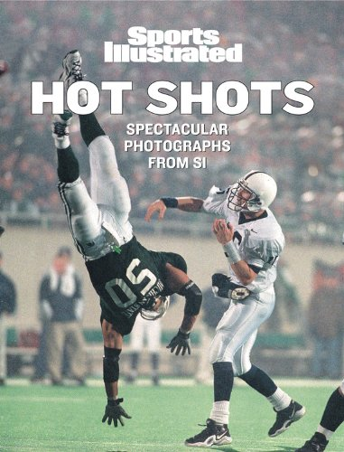 sports-illustrated-hot-shots-21st-century-sports-photography