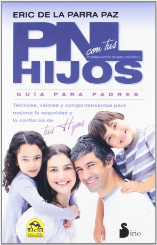 PNL Con Tus Hijos