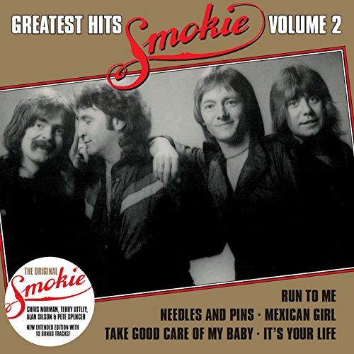 "Greatest Hits Vol. 2 ""Gold"" (N..."