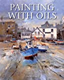 Best Oil Painting Books - Painting With Oils Review