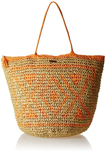 Roxy Imagination Beach Tote