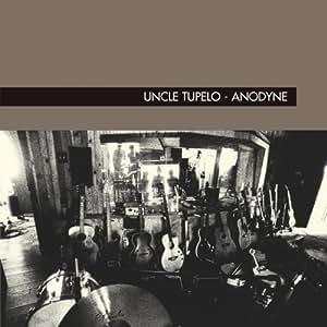 Anodyne 180 Gram Vinyl Lp Uncle Tupelo Amazon De Musik