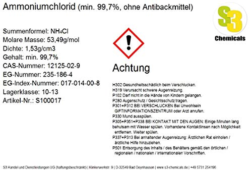 100g 1,0 mm No-Clean L/ötdraht Umweltschutz L/ötdraht Raucharmer L/ötdraht