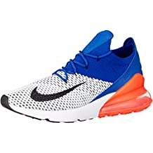 save up to 80% sold worldwide sold worldwide Suchergebnis auf Amazon.de für: air max 270 flyknit