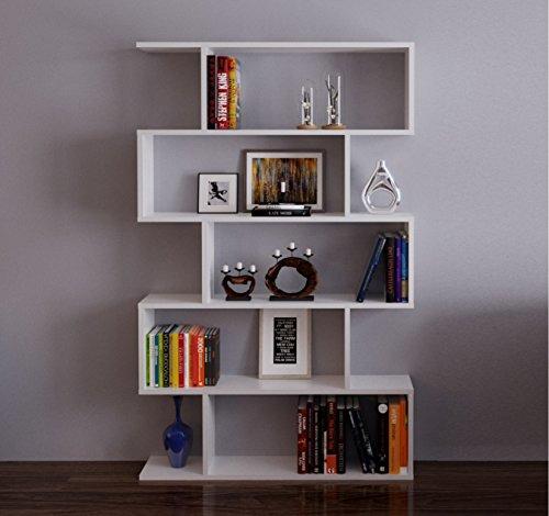 Homidea CORE Libreria - Scaffale per libri - Scaffale per ...