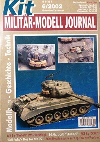 Journal 6/2002 - T26
