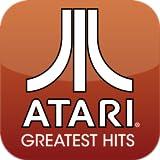 Atari's Greatest Hits (Missile Command Free)