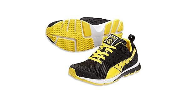 11 Bvb Size Multicoloured Shoes Narigo Puma Amazon Co Fitness Men's pwnpvZqrC